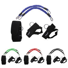 Outdoor Sports Jumping Trainer Jump Resistance Bounce Trainers Fitness