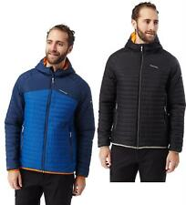 Craghoppers Discovery Adventures Climaplus Jacket Mens