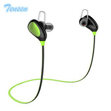Bluetooth Stereo Headphones Wireless sport Earphone Bass Music Headset Handsfree