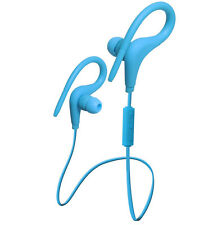 Sports Stereo Headset Bluetooth Wireless Headphones In-Ear Running Earphone