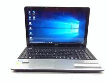 "PORTATIL ACER ASPIRE E1-571G 15.6"" CORE I5 3,20GHZ 8GB 500GB HDD 1854334"