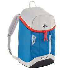QUECHUA FORCLAZ Ice Cool Backpack Hiking Camping Rucksack Cooler Box 10L-20L
