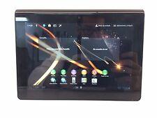 TABLET PC SONY SGPT114 9.4 16GB 3G LIBRE 1738702