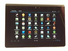 TABLET PC SONY SGPT111 9.4 16GB 1682617