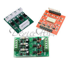 3/4 Channel Optocoupler Isolation Opto-isolator High/Low Level Module TLP281