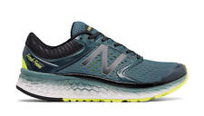 scarpe uomo running New Balance M1080 GY7 typhoon H-lite fresh foam