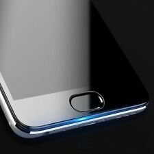 Pellicola In Vetro Temperato Per Meizu M5 Note 9h Glass Screen Display Protector