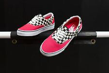 ZAPATOS VANS Era 2 Tono colorete rojo