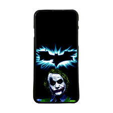 Carcasa de movil funda joker batman para iphone samsung nexus sony xperia huawei