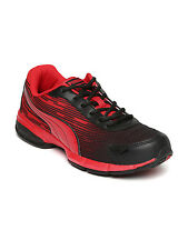 100% Original Puma Running Sport Shoes For Men @ 45% OFF MRP 3999/-