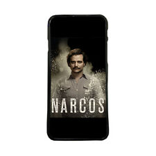 Carcasa de movil funda narcos para iphone samsung sony xperia nexus huawei case