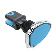 New Air Vent Magnetic Car Mount Cradle Holder Stand For Cell Phone GPS