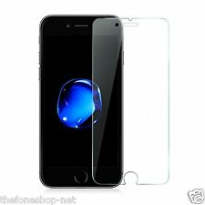 High Quality Tempered Screen Protector Glass Guard For Apple iphone 7