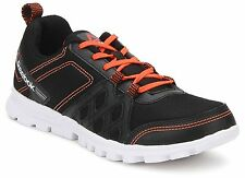 Reebok Men's Run Fusion 2.0 Running Shoes