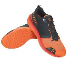 Scott Palani Road Running Shoes Orange Mens
