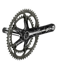 Campagnolo Athena Carbon CT Power Torque Kurbel