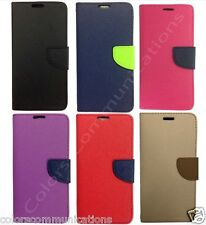 Imported Flip Cover Case For Meizu M3 Note Back Cover Case MEIZU M3 NOTE