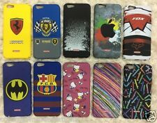 Printed Hard Back Cover Case For Apple iPhone 5 / 5S Flip Back Cover IPHONE 5/5S