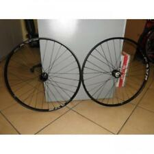 RUOTE MTB 29'er WIDE 3XL C/MOZZI LAB1 FACTORY UST READY Kg.1,495