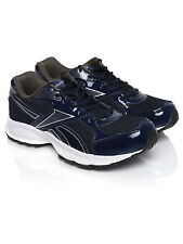 100% Original Reebok Running Sport Shoes For Men @ 45% OFF MRP 3299/-