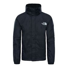 The North Face Men's Resolve Jacket tnf black | ehemalige UVP: 100,00€