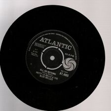 Patty Labelle - All Or Nothing/Forgot - Black Atlantic - Northern Soul Crossover