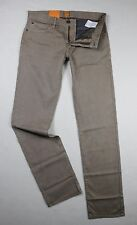 HUGO BOSS VAQUEROS ORANGE24 Barselona doble W33L34 W33L36 W34L36 W36L36 PANTALÓN