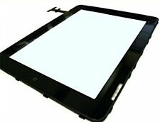Generic DIGITIZER TOUCH SCREEN FULL ASSEMBLY WIFI For iPAD