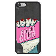 Carcasa de movil funda para todos los móviles Huawei Club de la Lucha Fight Club