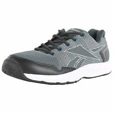 100% Original Reebok Running Sport Shoes For Men @ 30% OFF