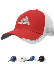 SPORT TaylorMade Tour Mesh Golf Cappellino Blue