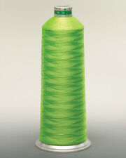 PolyNeon 40 Polyester Cone (5000m) Madeira Accessories MA918