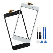 TOUCH SCREEN digiziter pantalla TACTIL ricambio per BLU Advance 5.0