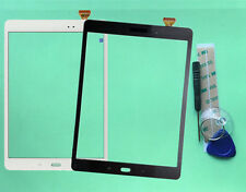 """For Samsung Galaxy Tab A 9.7"""" SM-T550 / T555  Touch Screen Digitizer Replacement"""