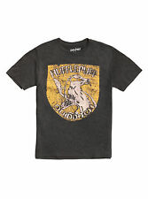 Harry Potter Hufflepuff Quidditch T-Shirt