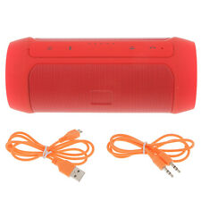 Bluetooth Wireless Speaker Portable Super Bass For Phone Samsung PC Tablet