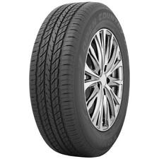 PNEUMATICI GOMME TOYO OPEN COUNTRY UT 275/65R17 115H  TL ESTIVO