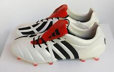 Adidas Predator Mania Champagne FG Football Boots S80966 UK 8 8.5 New