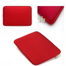"""Bag Sleeve Case Cover For DELL XPS INSPIRON LATITUDE 10"""" To 15.6""""inch laptops"""
