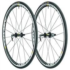 RUOTE MAVIC COSMIC ELITE S WTS CLINCHER 2017