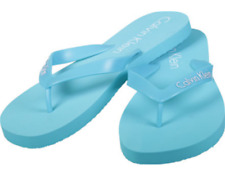 Infradito-Flip flops-Tапочка шлепанцы CALVIN KLEIN KM0KM00123 - surf the web 475
