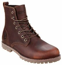 Cotswold Brown Cotswold Elm Boot