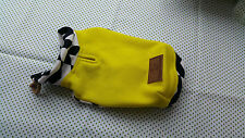 Small dog clothes Chihuahua puppy warm coat, Quality outfit jumper XXS, XS
