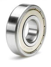 HIGH QUALITY PREMIUM BEARINGS 6300 - 6309 ZZ