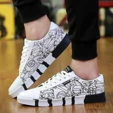 Hommes Femmes Sneakers Fitness Chaussures Sport Casual Shoes Jogging Gym