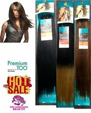 1225383061402g sensationnel premium too 100 human hair european weave 14inch the xpression pmusecretfo Image collections