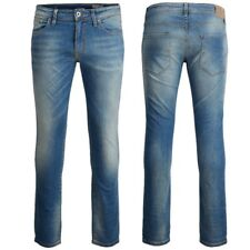 6946 Jeans Uomo Selected Homme Due Roy1648 nuovo, blu