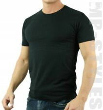 7224) Star Jack Jones Base T-Shirt black G r frei