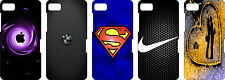 New Brand Mstyle Premium Designer Case Cover Pouch For BlackBerry Z10