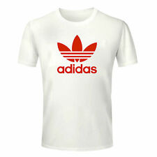 Branded Cotton T shirt - Original Branded Cotton Men's T shirts - Very Low Price